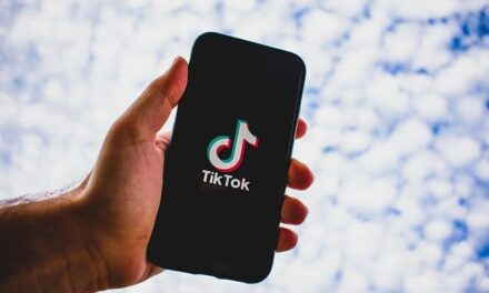 TikTok, Luwucifer, and the Rise of the Faceless Celebrity