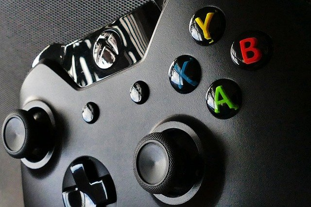 Why are More People Getting into Gaming?