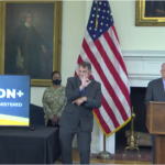 Hogan's new initiatives aimed at increasing vaccine access