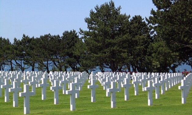 How to Save Money on Funeral Expenses?