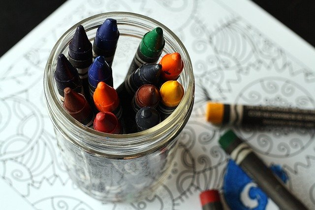 Choosing a preschool smartly: Little Scholars daycare exceptional services for your kid's growth