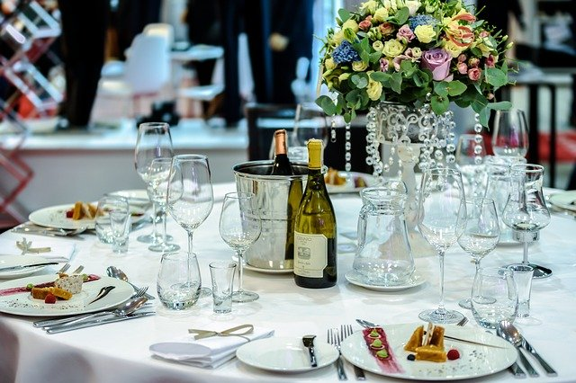 How to Be a Successful Event Coordinator