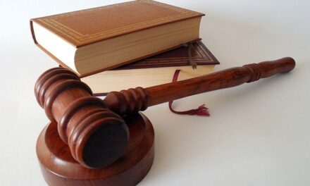 5 Reasons Why People Don't Hire a Lawyer After a Car Accident