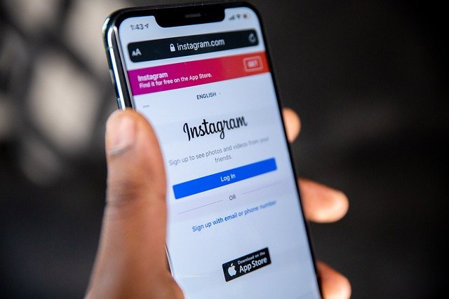 Best Tips on How to Promote Your Instagram Page in 2021