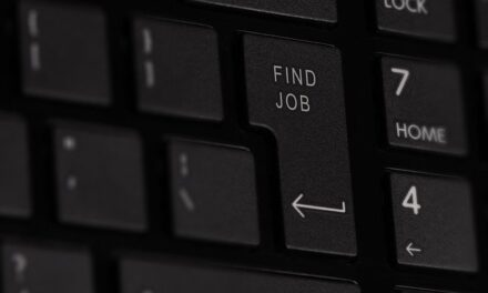 Legislature votes to bolster unemployment insurance system