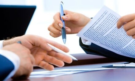 Getting Hired Through an Employment Agency North York
