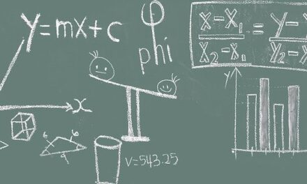 Where to Find Maths NCERT Solutions for Class 8?