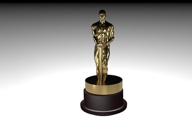 HD Oscars/Academy Awards Live Stream Reddit 2021 Online Full Show