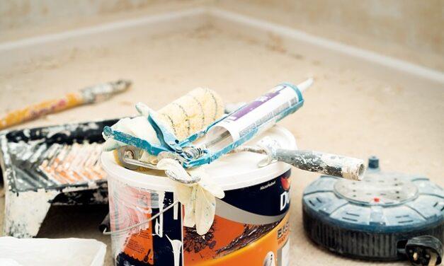Home Renovation: Top 3 Pitfalls to Avoid