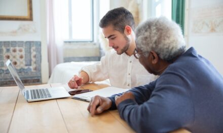 Tips for Finding a Maryland Memory Care Home