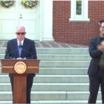 Hogan lifts statewide mask mandate following updated CDC guidance