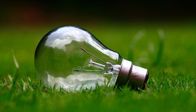 Fine-Tuning Your Lifestyle To Assist Maryland Energy Goals