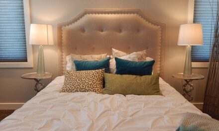 Mattresses Explained: Pros and Cons of Every Type of Mattresses