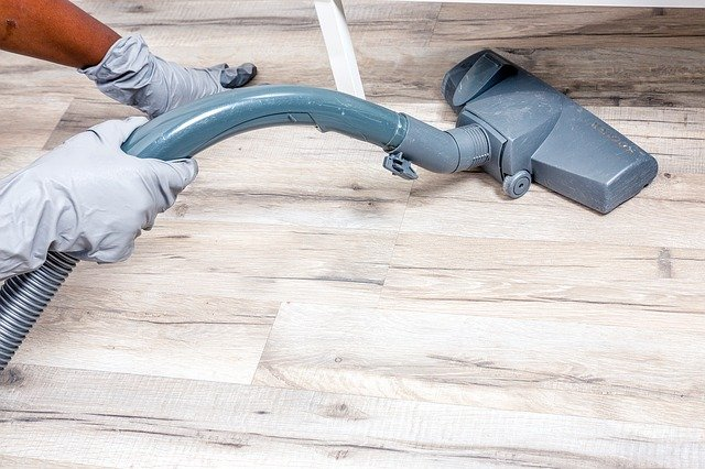 Things to Look For In a Dryer Vent Cleaning Company