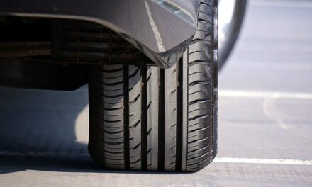 Should I Choose Summer Tires Or All-Weather Tires?