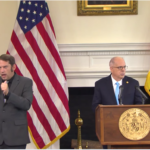 Hogan: COVID-19 state of emergency to end July 1