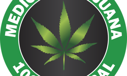 How to Qualify for Medical Cannabis in Maryland