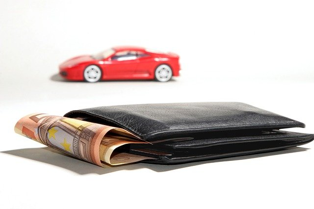 How To Finance a Car The Ultimate Guide