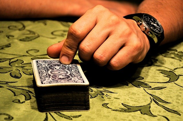 Where to Play Blackjack in Maryland