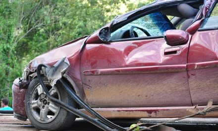 Maryland vehicle accidents: Can they be avoided?
