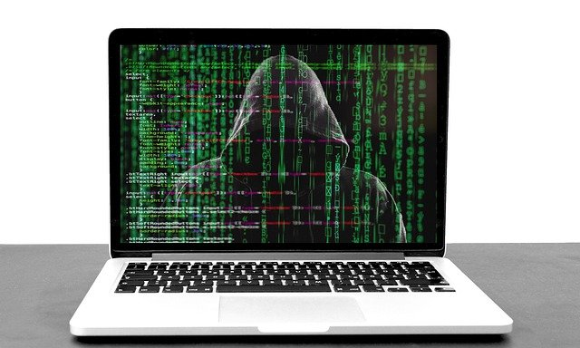 New cybersecurity guidance coming to Maryland localities