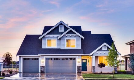Investments to Increase the Value of Your Home