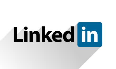 Five Business Uses of LinkedIn
