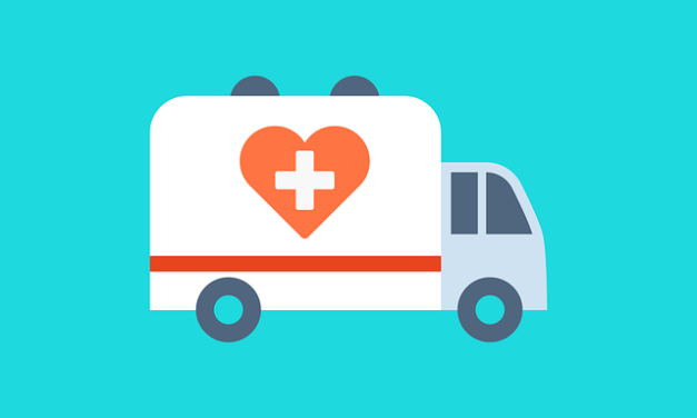 6 Ways Mobile Health Shelters Benefit The Community
