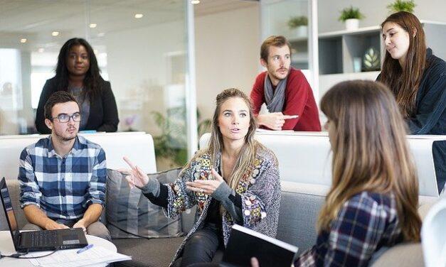 5 Niche Business Ideas for 2021