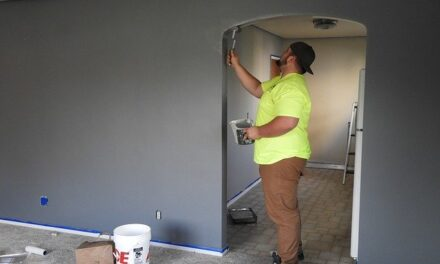 5 Home Improvement Tips to Flip Your House