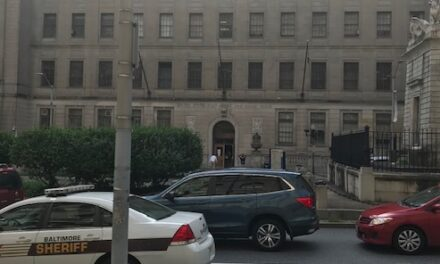 Judge to issue ruling on motion in unemployment case by Tuesday morning