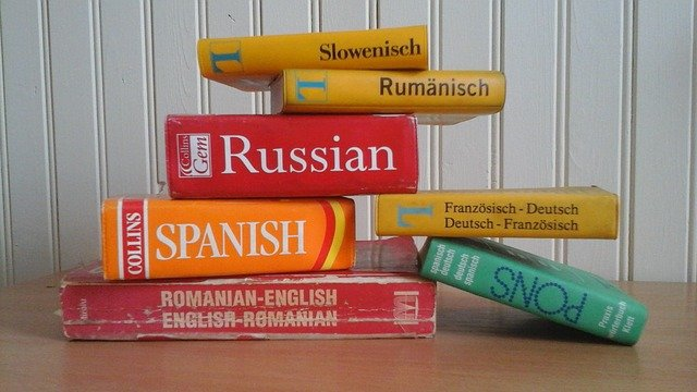 6 Lifelong Benefits of Learning a Foreign Language