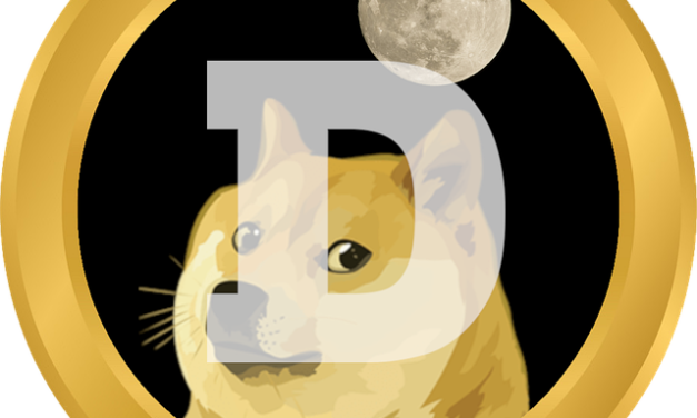 Find the Best Dogecoin Games to Play at Crypto Casinos
