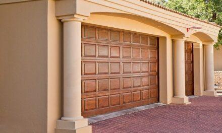 Perry Hall Garage Door Repair