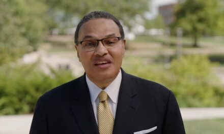 State Roundup: Hrabowski to retire from UMBC in 2022: Elrich says FDA vaxx approval eliminates excuse;