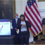 Hogan: State to require all nursing home and hospital staff to show proof of vaccination