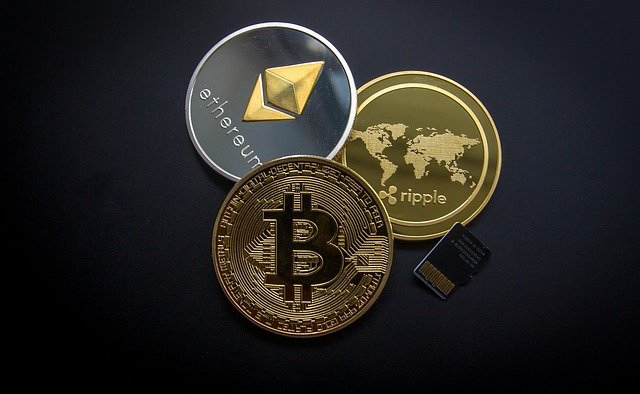 Kraken vs. Coinbase: Which One To Choose