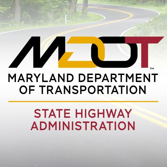 Former MDOT/SHA employee says he was fired for refusing to remove his mask for an alcohol screening test