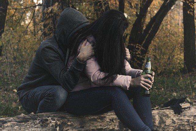 All About Alcoholism Treatment Program