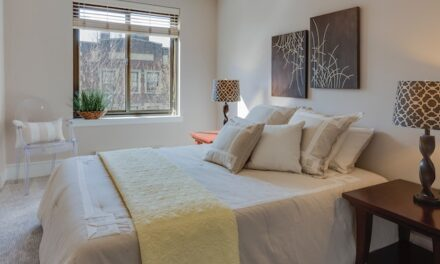 5 Tips To Think About When Mattress Shopping