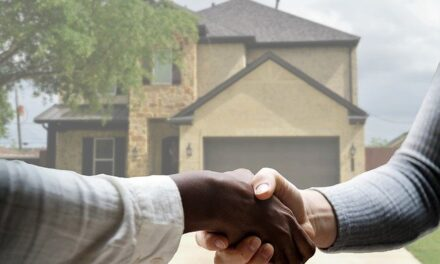 Reasons You Should Sell Your Home to Us: We Buy Houses for Cash