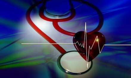 How to choose the best cardiologist in Brooklyn, NY: Qualities to look for
