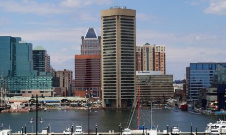 What You Wish You Knew Before Moving To Maryland