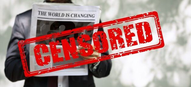 Is it Safe to Unblock Censored Content in a Foreign Country?