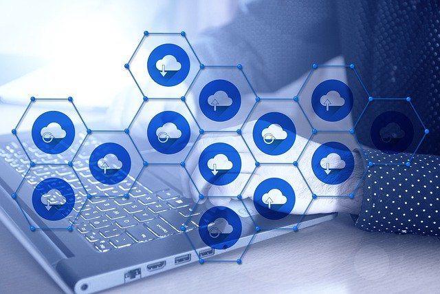 Restore Data in Cloud Computing: The Best Option for You