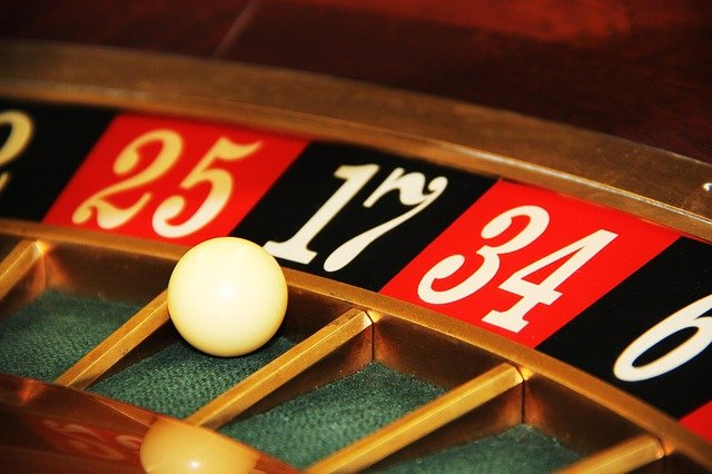Canada's Gambling Laws: An Overview