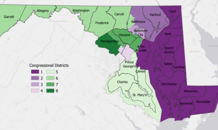 Redistricting commissions request public map submissions
