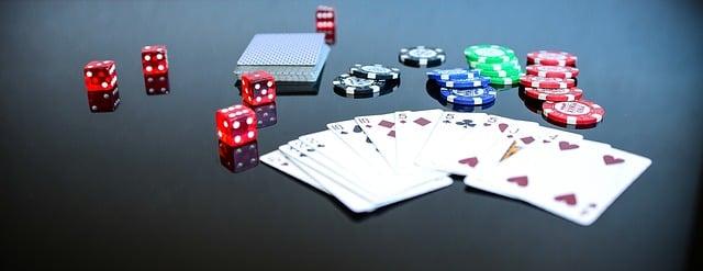 Maryland Casinos Thriving Post-Pandemic