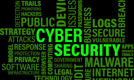 The Differences Between ITSec InfoSec and CyberSec