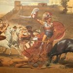 Who Were the Lotus Eaters?